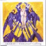 ARARAT - EMMANUEL CALLING