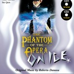 Phantom of the Opera on Ice