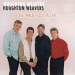 HOUGHTON WEAVERS