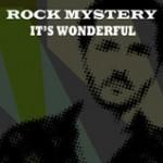 ROCKY MYSTERY