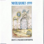 NOSTRADAMUS 1999