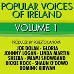 POPULAR VOICES OF IRELAND VOL 1