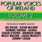 POPULAR VOICES OF IRELAND 2