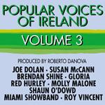 POPULAR VOICES OF IRELAND