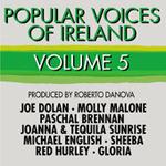 POPULAR VOICES OF IRELAND 5