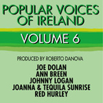 POPULAR VOICES OF IRELAND 6
