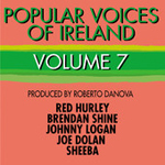 POPULAR VOICES OF IRELAND 7