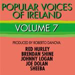 POPULAR VOICES OF IRELAND 7