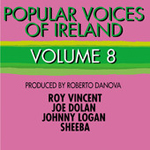 POPULAR VOICES OF IRELAND 8