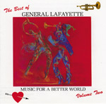 GENERAL LAYFAYETTE